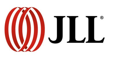 2,00,000 New Jobs and Stable Values to Propel Residential Sales in Chennai: JLL India