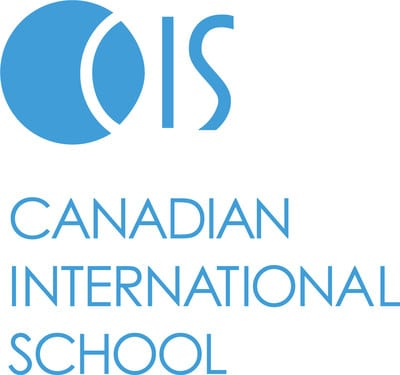 Canadian International School Celebrates 22 Years of Excellence