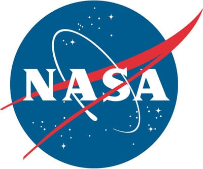 Science Teachers at National Conference to Speak with NASA Astronaut on Space Station