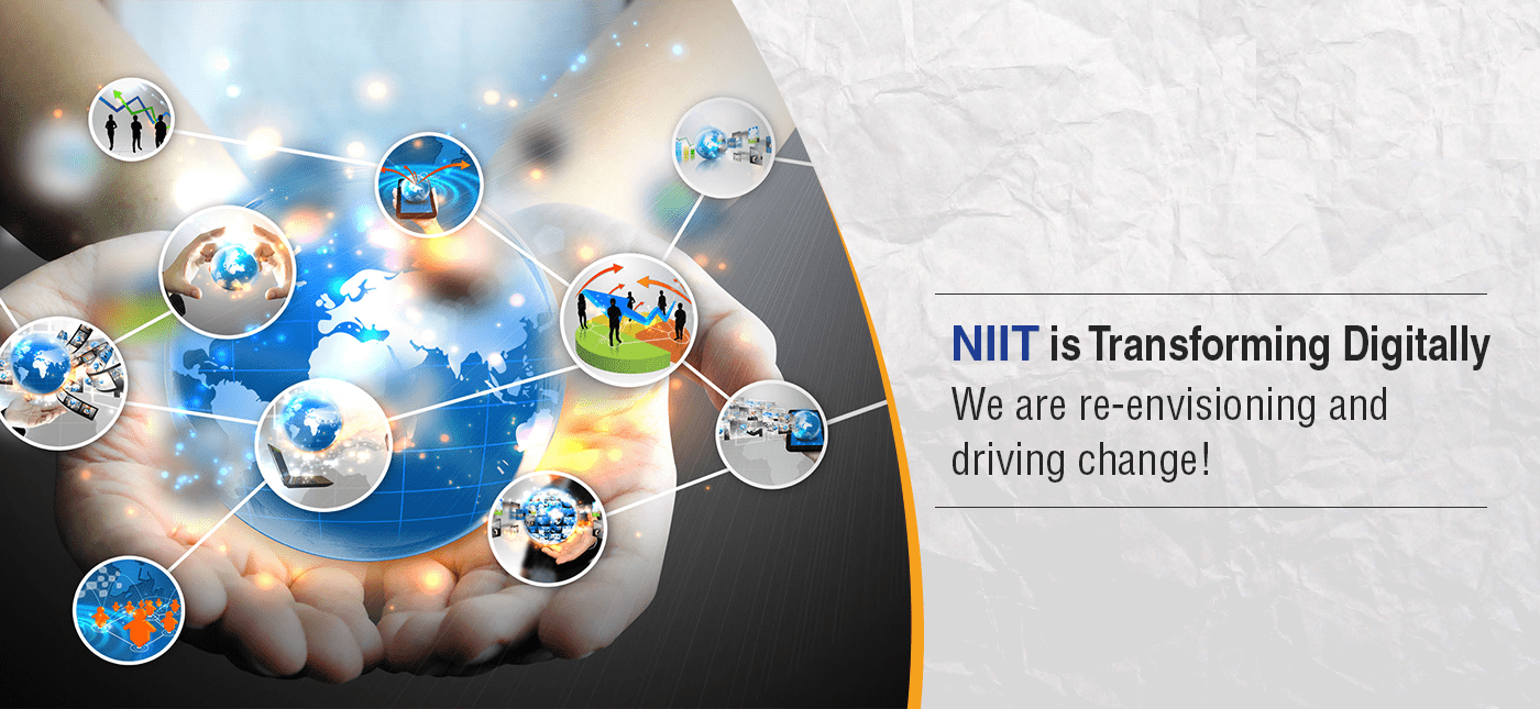 NIIT to Empower Women on Social Media Marketing this International Women's Day