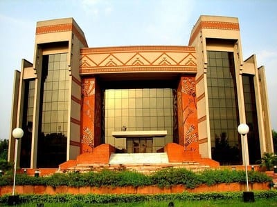 TSW, IIM Calcutta Opens Admission for Family Business Owners