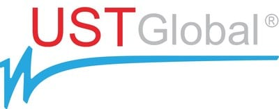 UST Global Signs MoU with the University of Oklahoma