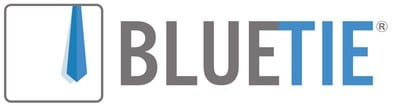 Newly Launched App 'BlueTie' Redefines Professional Networking