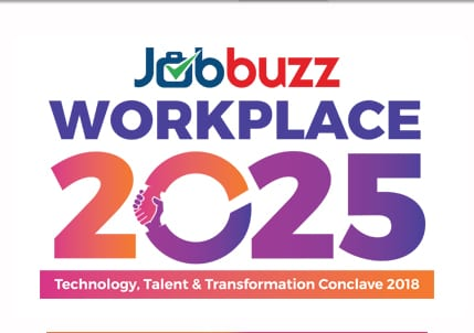 How Technology Will Transform the Future of Work and Workplaces, JobBuzz Helps You Find the Answers