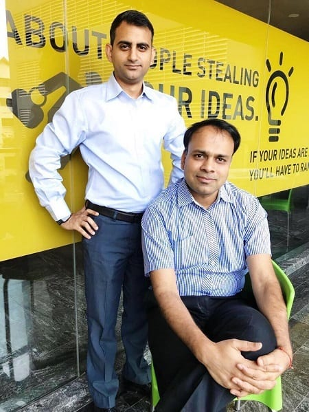 EarlySalary Acquires CashCare and Launches 'Checkout Finance' Feature for Its Customers