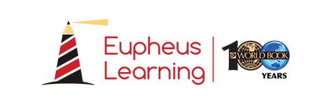 Eupheus Learning and Allied Publishers partner to address evolving digital learning market in India