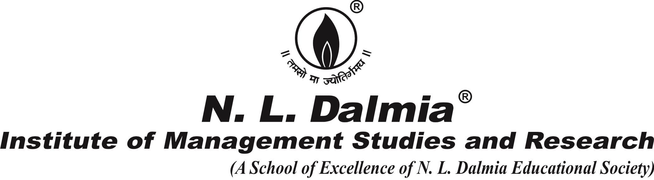 N. L. Dalmia Centre of Excellence Offering Postgraduate Program in Business Analytics in Association with Virginia Tech, U.S.A