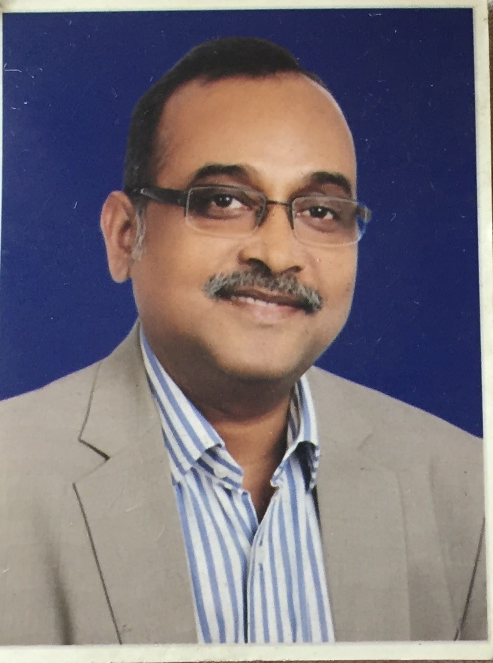 Association of Skill Training Providers (ASTP) appoints Navanit Samaiyar as the next CEO