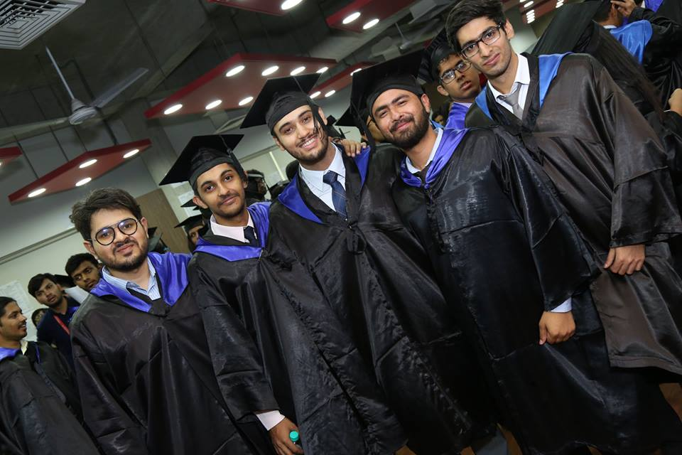 PhD & MTech Admissions open at Shiv Nadar University Academic Session 2018-2019