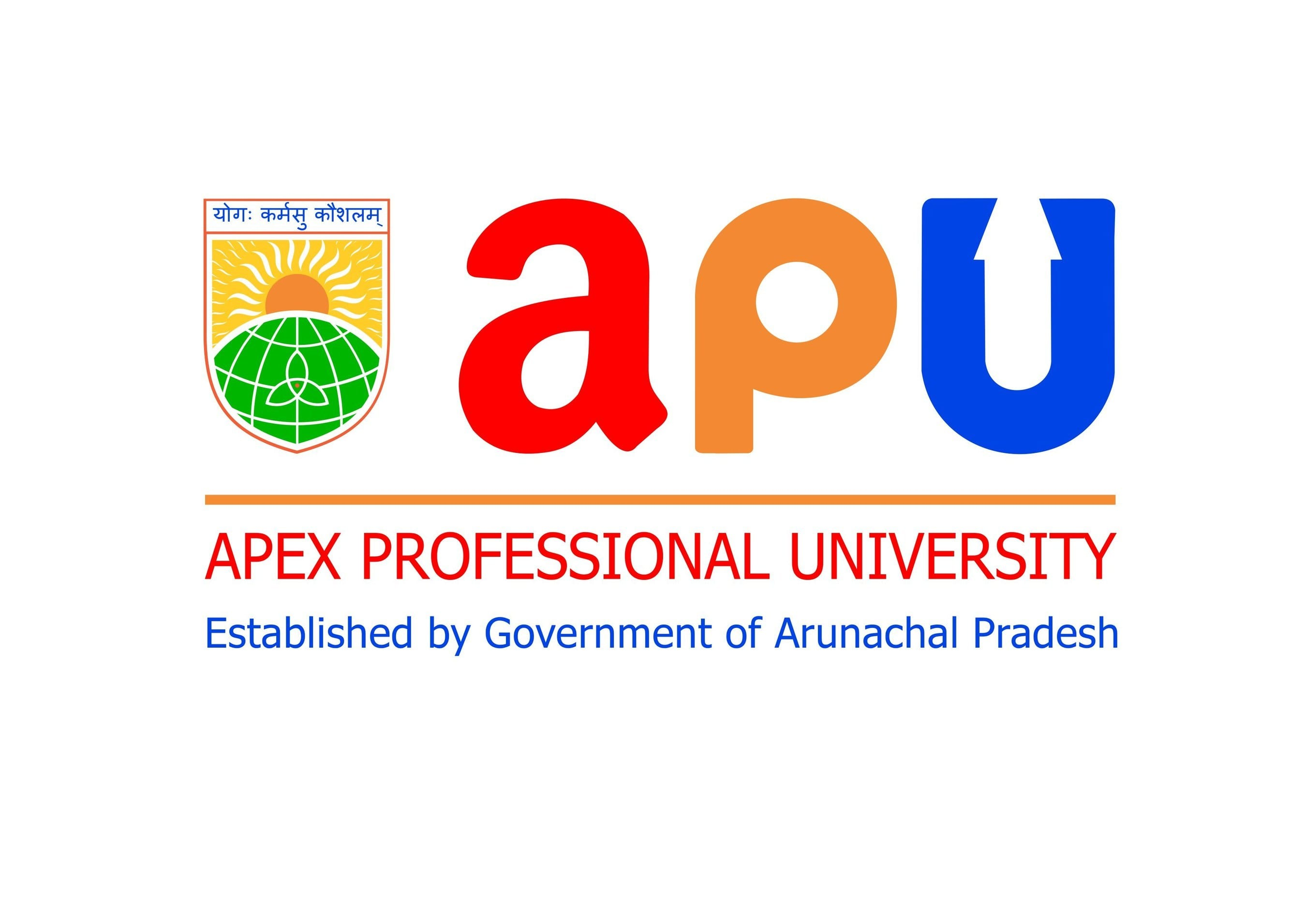 APU Received Best Progressive University Award in the EduMeet 2018 Organised by ASSOCHAM