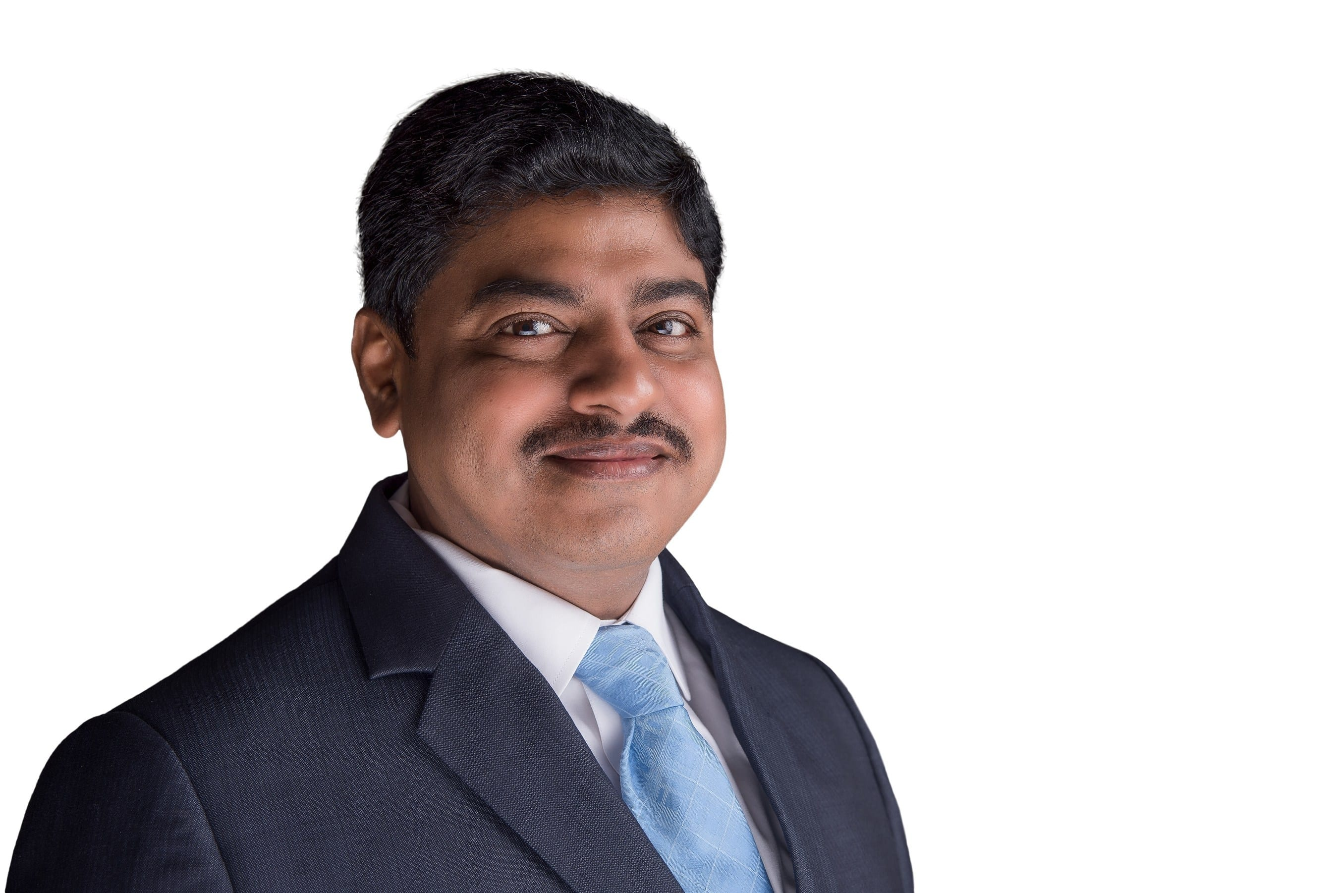 New Managing Director for LANXESS in India