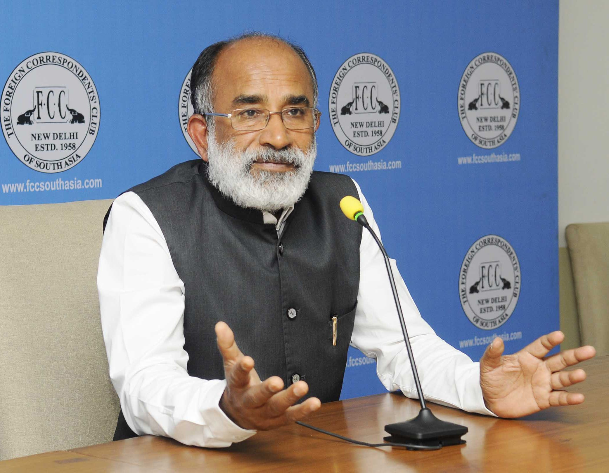 14.62 million Jobs created by Tourism sector in last 4 years: Minister K. J. Alphons