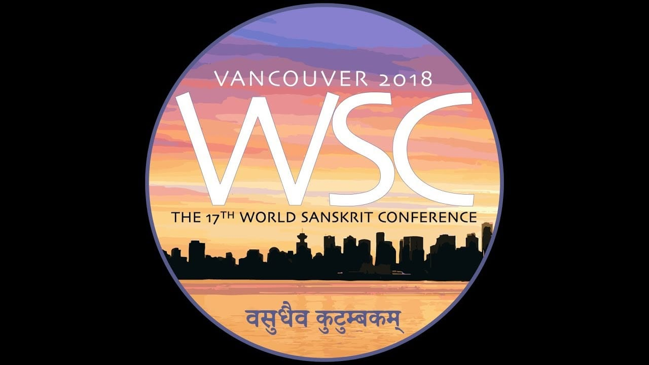 Union HRD Minister to inaugurate 17th World Sanskrit Conference in Vancouver, Canada