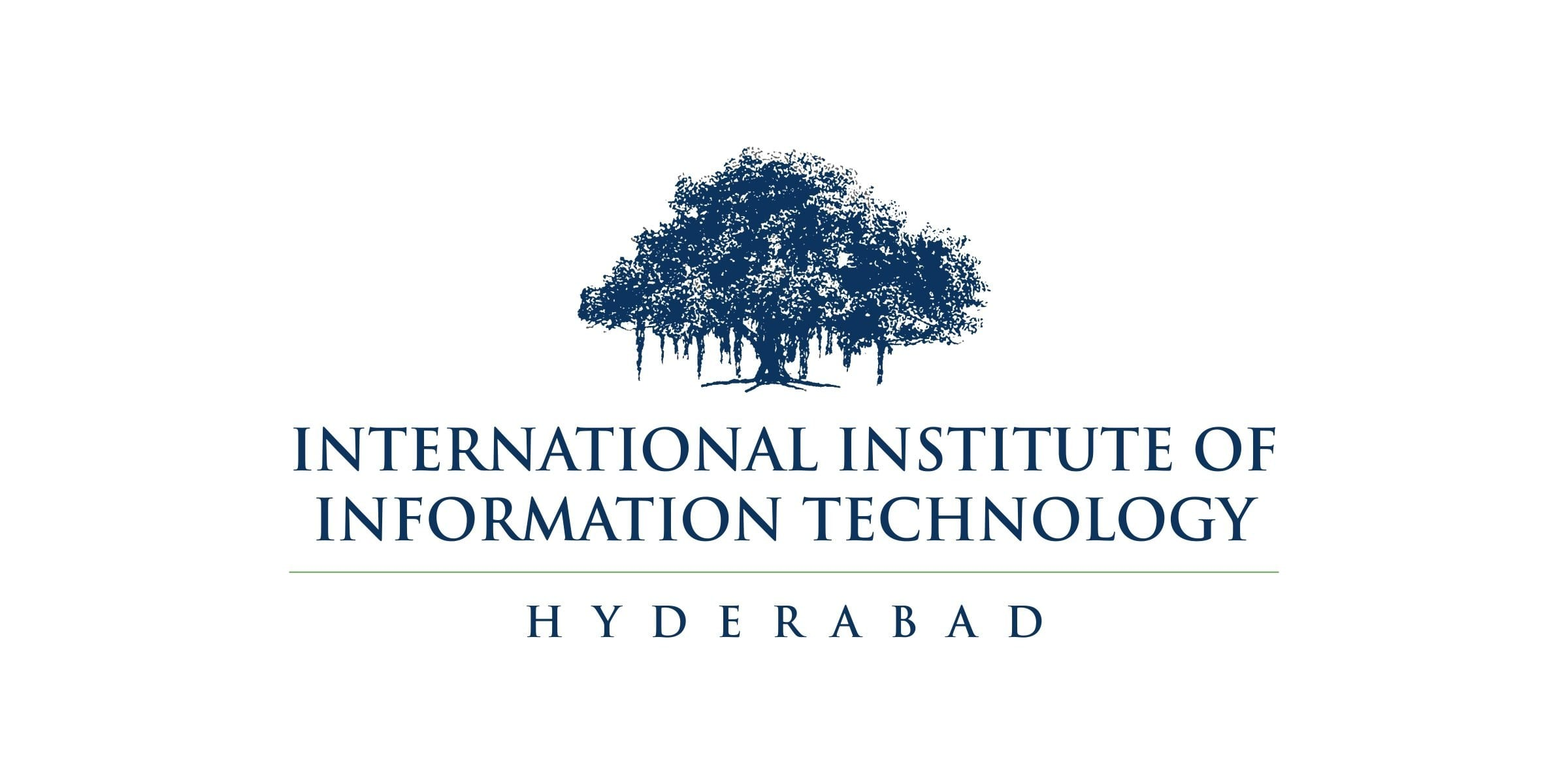 IIIT-Hyderabad to Assist With Telangana Govt's Blockchain Innovation Hub