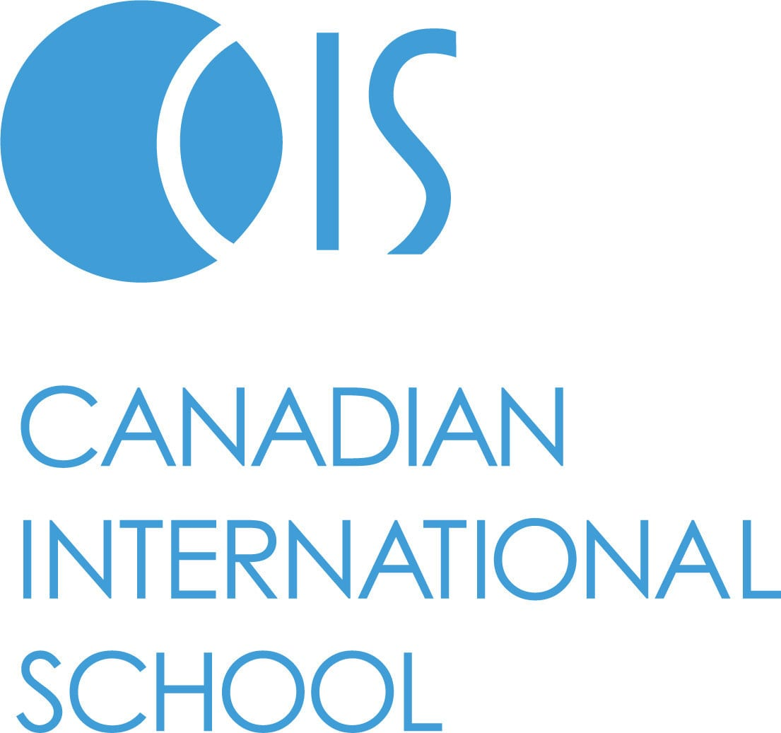 Canadian International School (CIS) Students Shine with Outstanding IGCSE and IB Results