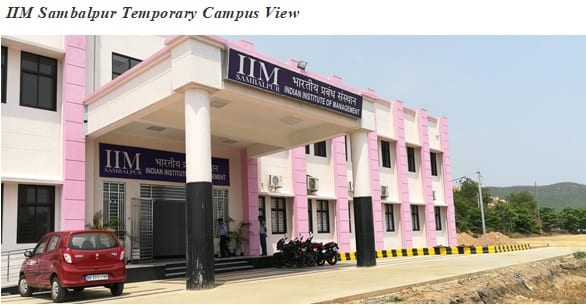 Cabinet approves establishment and operationalization of permanent campus of seven new IIMs at Amritsar, Bodh Gaya, Nagpur, Sambalpur, Sirmaur, Vishakhapatnam and Jammu