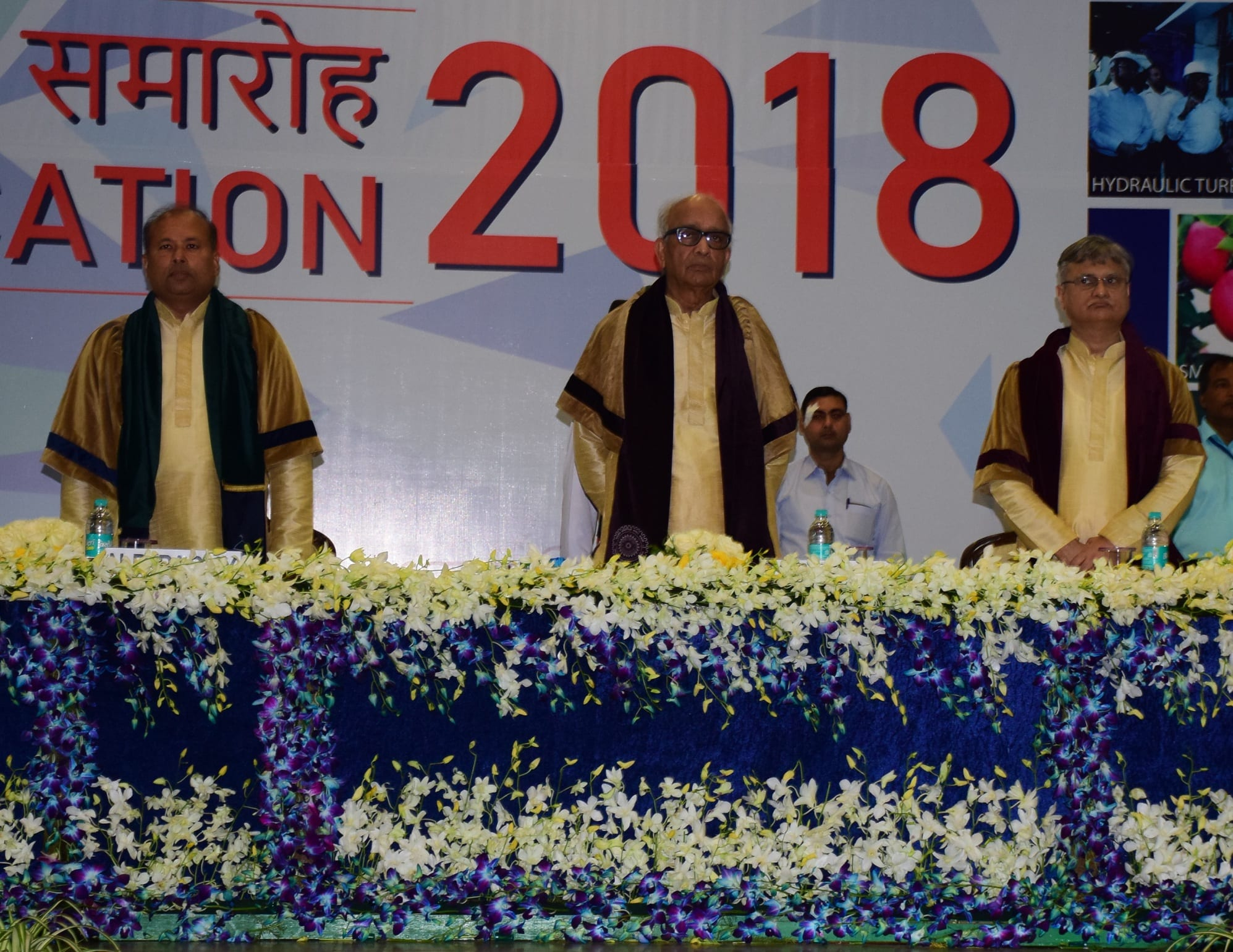 Annual Convocation of IIT Roorkee: 2026 students will be awarded degrees this year