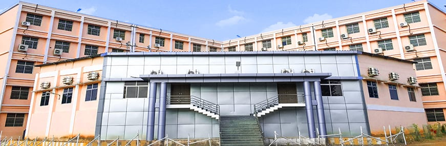 PhD admission open in IISER Berhampur for January 2019