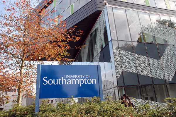 UK's University of Southampton opens applications for its prestigious Bachelor of Medicine, Bachelor of Surgery 5 year degree programme