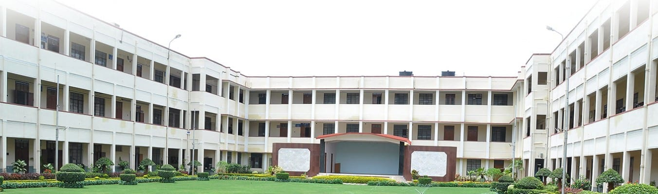 National Institute of Engineering, Mysuru recruiting 34 Faculty Posts
