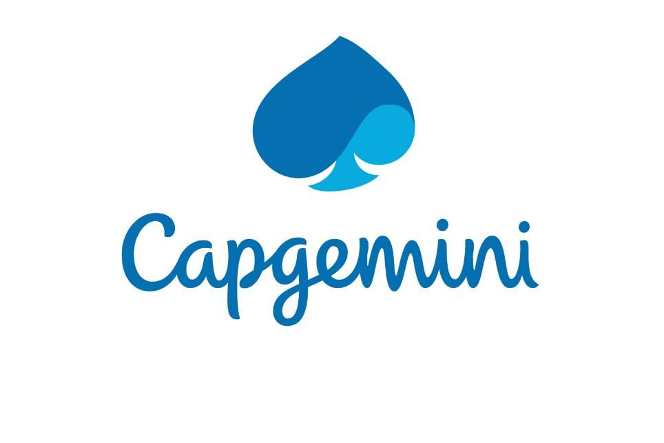 Team Juggernauts Wins Capgemini Tech Challenge 5.0