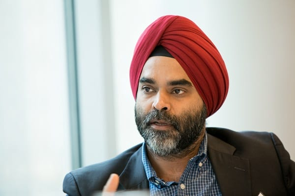 NIIT Ltd. Appoints Bimaljeet Singh Bhasin as President – Skills and Careers Business (SNC) India Operations