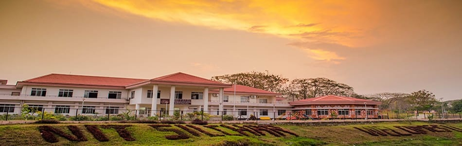 PhD Admission open for January-July 2019 in NIT Silchar