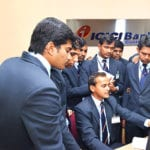 ICICI Manipal PO Programme