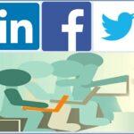 Social Media Trend Photo