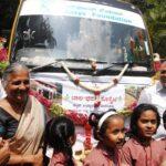 infosys-foundation-donates-buses-03