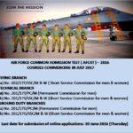 Air Force-Jobs-Pic-9th June 2016