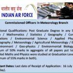 Indian Air-Met