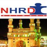 NHRDI-Hyd