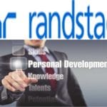 Randstadn-Flexi work-