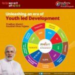 Skill India-Transform Programme