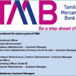 Tamiland Bank