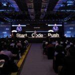 ibmdev-developers-Code