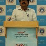 Kolkata-Symposium