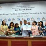 Women Entrepreneur Park