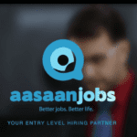 Aasaan Jobs-Interview Plan-29 Aug 2016
