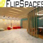 FlipSpaces-Image