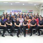 LTa-Beauty Course