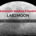 Lab2Moon-27 August 2016