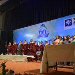 XLRi Executive Education
