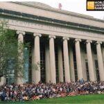MIT-QS -Image