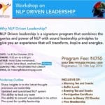 nlp-workshop-in-mumbai-2