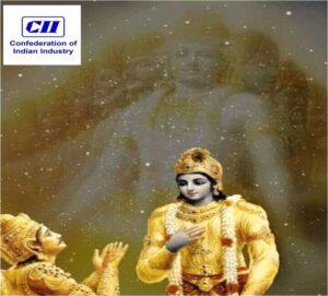 The Bhagwat Gita-CII-2