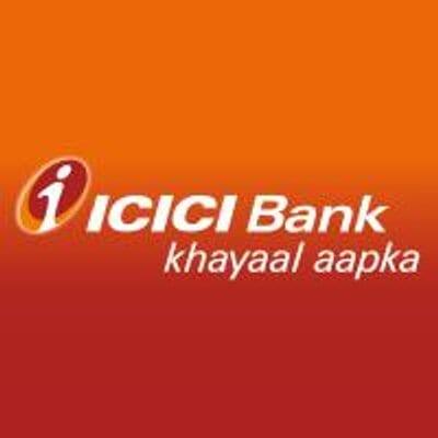 icici bank recruitment 2013 in delhi