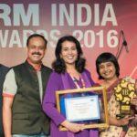 idfc-bank-social-media-award