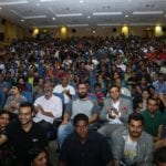 What you learn in school is not enough: Aamir Khan